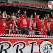Oesterreich - Finnland, 29.2.2012, Hypo Group Arena, 5.jpg