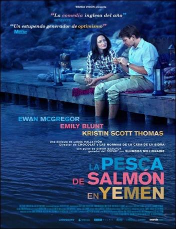 la_pesca_de_salmon_en_Yemen_cartel