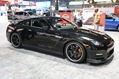 2013-Chicago-Auto-Show-82