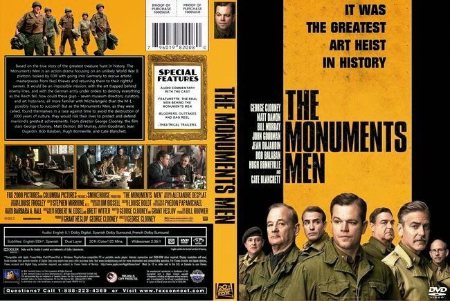 The-Monuments-Men-Final.jpg