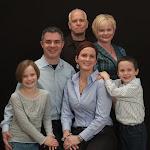 2009 - Family Photos