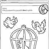 vol. 3_Page_73.jpg