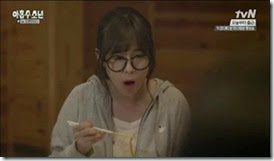 Plus.Nine.Boys.E03.mp4_003122686_thumb[1]