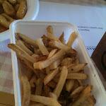 Patate americane fritte.JPG