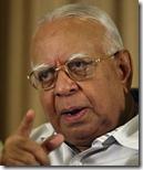 rajavarothayam-sambanthan-2009-3-26-7-1-45
