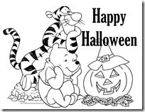 dibujo-halloween-de-winnie-pooh