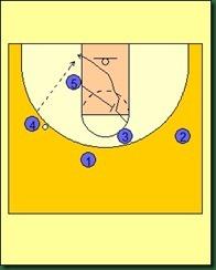 bizkaia_basket_poste_bajo3