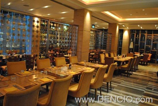 Cafe Ilang Ilang Buffet Manila Hotel 072