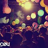 2012-07-21-carnaval-estiu-moscou-286
