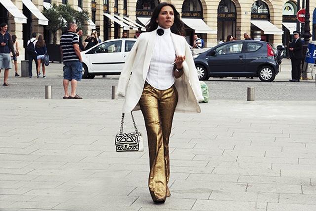 elizabeth-cabral-fashion-director-flare-haute-couture-fall-winter-2012-2013-haute-couture-street-style