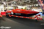 Международная выставка яхт и катеров в Дюссельдорфе 2014 - Boot Dusseldorf 2014 | фото №11