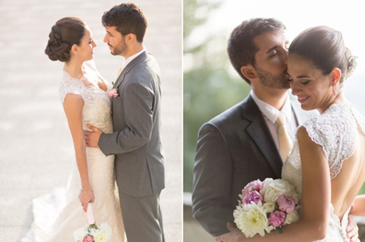 Romantic-Portugal-destination-wedding-Nicole-and-Manny-13