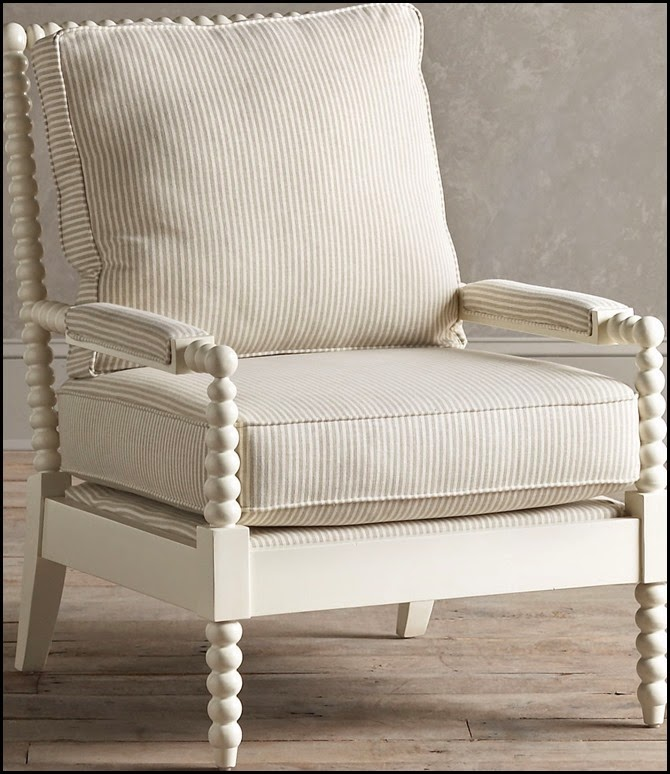 Birch-Lane-Henderson-Chair-Ivory