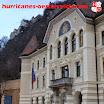 Liechtenstein - Oesterreich, 27.3.2015, 3.jpg