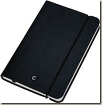 cartesio-pocket-black-notebook-200