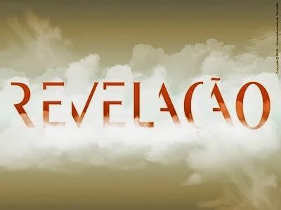 Revelao novela Revelao
