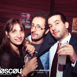 2013-11-09-low-party-wtf-antikrisis-party-group-moscou-258
