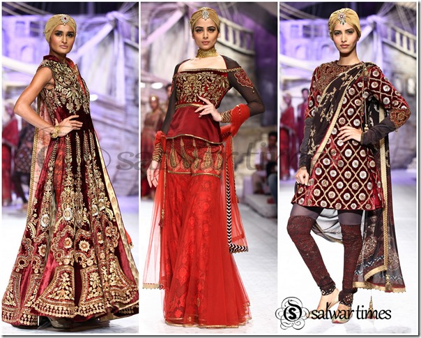 JJ_Valaya_Bridal_Collection (2)