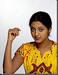 gopika-cute