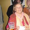 hippi-party_2006_34.jpg