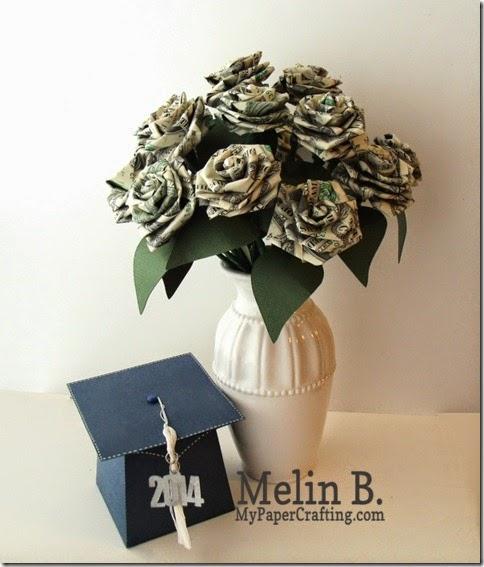 dollar-bill-roses-grad-boxwlgo-480