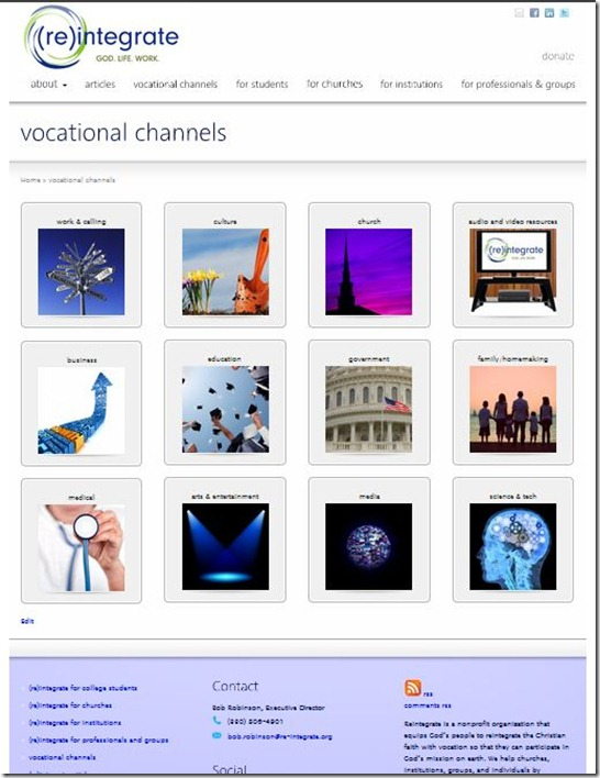 vocational-channels-01