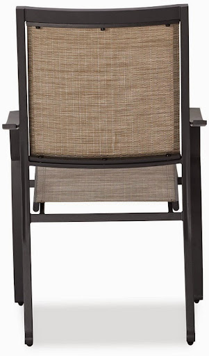 Strathwood Barnes Aluminum Sling Chair, Set of 2 Review <br />------------------------------------<br />@ http://reviews.omnizine.net/strathwood-barnes-aluminum-sling-chair-set-2-review.html<br />------------------------------------<br />Tags: #Strathwood #Patio #Lawn #Garden #PatioFurniture #PatioAccessories #PatioFurnitureSets #PatioSeating #Chairs #PatioChairs #SlingChairs #PatioSlingChairs #Reviews <br />------------------------------------