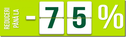 2013-03-31 12 09 58