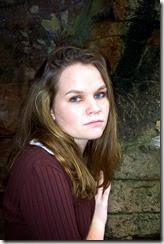 StephanieOld Mill3