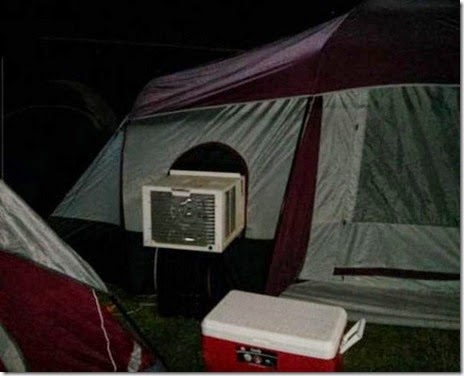 camping-good-bad-034