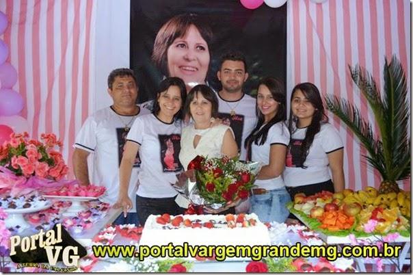 festa de aniversario ilza portal vargem grande mg  (96)