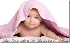 baby_babies_name_choose_names