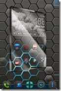 Next-Launcher-3D-Lite-Version-1-120x180