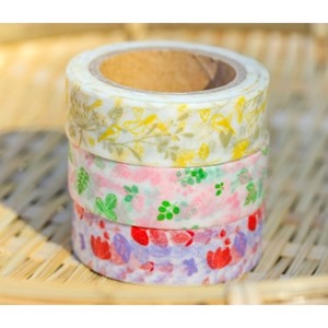 Easter washi tape
