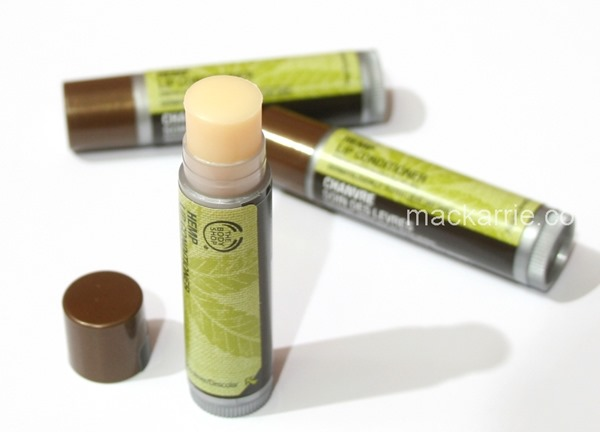 c_HempLipConditionerTheBodyShop3
