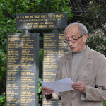 2011 09 19 P-Lachaise Michel POURNY (79).JPG
