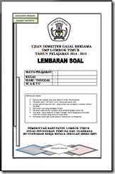 cover soal usb