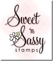 SweetnSassyStamps