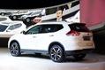 2014-Nissan-Rogue-X-Trail-SUV-7