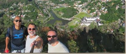 Pedra do Quitandinha - 12-02-14sm