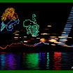 Mermaid_B_resize.jpg