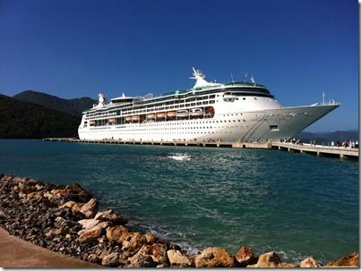 Nov2011_Cruise 280