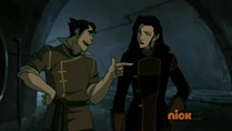 Legend of Korra EPisode 09.mp4_snapshot_08.01_[2012.06.09_16.19.31]