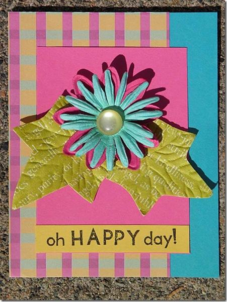 157-birhtday-wishes