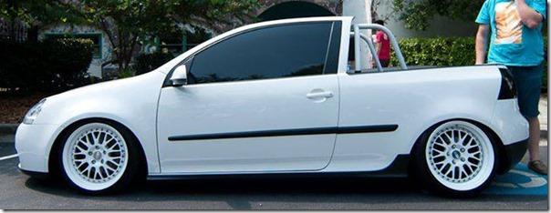 xuning bizarrices automotivas (39)
