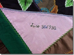 quiltsinthemail 024