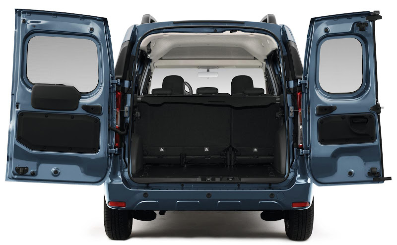 2013-Dacia-Dokker-Official-38.jpg?imgmax=800