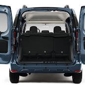 2013-Dacia-Dokker-Official-38.jpg