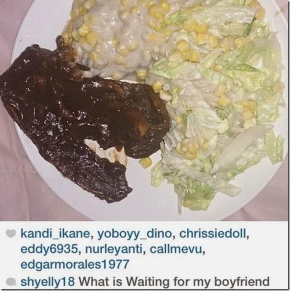 gross-food-cooking-12