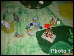 big-game-4-1461_thumb5_thumb